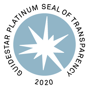 profile-PLATINUM2020-seal