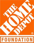 Home-Depot-Foundation-Logo_Orange_HEX