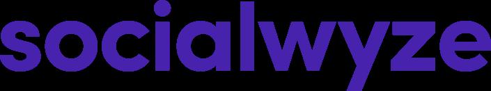 Wordmark_Purple (1)