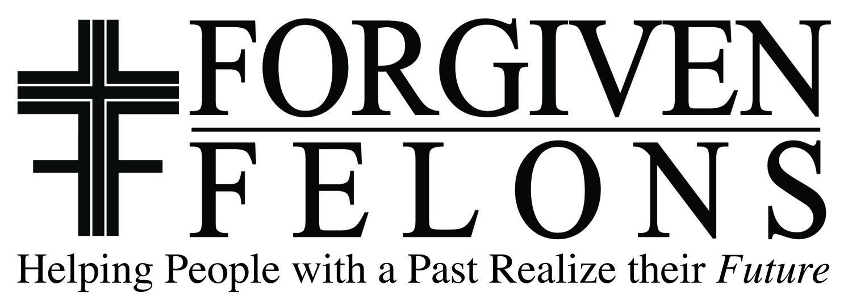 forgiven+felons+logo+single+(1)