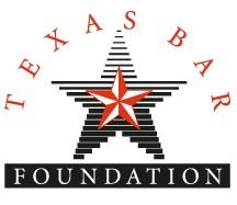 TBF Logo Black_RedHighRes